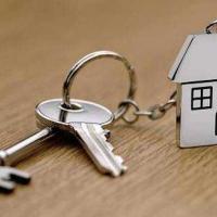 Чому і як довго будуть дешевшати квартири в Україні: ситуація на ринку нерухомості