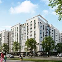 Акція від БК «Ярковиця»: 20 квартир у ЖК «Липки» за спеціальною ціною