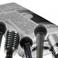 Персональна відповідальність усіх причетних та накладення вето. Результати прес-конференції громадських активістів.