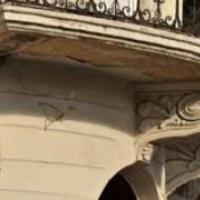 У Франківську продовжують розвалюватись історичні будівлі