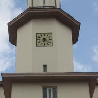 Електронний механізм до годинника на Ратуші закуплять через ProZorro