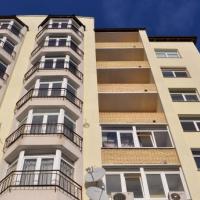 Скільки квартир було введено в експлуатацію від початку року: дані Держстату