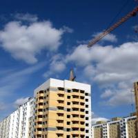 Стрибки цін і парадокси попиту: чим відзначився ринок нерухомості з весни по осінь 2018