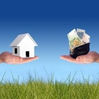Українці абсолютно легально можуть не платити за нерухомість
