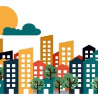 З 2019 року запроваджується профатестація управителів багатоквартирних будинків, — Зубко