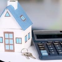 Плату за реєстрацію в е-базі оцінки майна вирішили переглянути