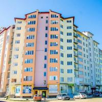 Чому варто обирати квартири в новобудовах, а не вторинне житло?
