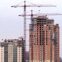 Прикарпаття 12- те за обсягом виконаних будівельних робіт