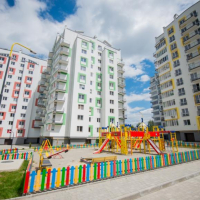 Квартира у новобудові від МЖК Експрес 24 – надійна та вигідна інвестиція