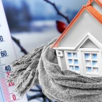 Теплі кредити: як утеплити житло за допомогою держави
