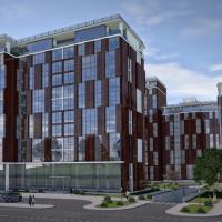 Як обрати енергоощадну квартиру: основні складові енергоефективності на прикладі ЖК «Crystal River»