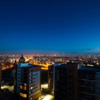 Чому люди обирають квартири у БЛАГО?