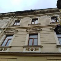 В Івано-Франківську продовжують сипатись історичні будинки