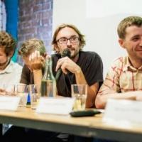 Франківський активіст звинуватив міську владу в шахрайстві