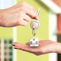 Аналітики назвали середню вартість житла в новобудовах різних класів