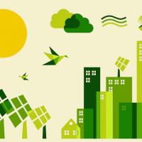 Енергоефективні заходи допоможуть знизити комунальні рахунки