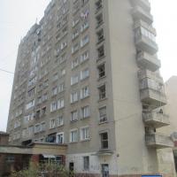 У Франківську через аукціон продають нежитлове приміщення на Хоткевича