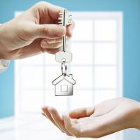 Як продавці нерухомості самі себе обкрадають