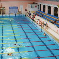 В Івано-Франківську збудують басейн за понад 90 мільйонів гривень