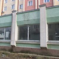 У Франківську через аукціон продають нежитлове приміщення на Федьковича