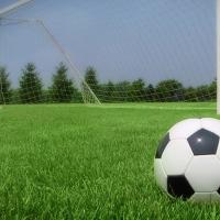Незабаром у Івано-Франківську з'явиться нове футбольне поле