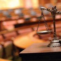 У Коломиї побудують суд за 70 мільйонів гривень