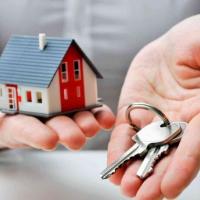 Експерт назвав найсприятливіший час для купівлі нерухомості