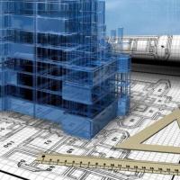 Реформи в будівельній галузі сприймаються позитивно, – ЄБА