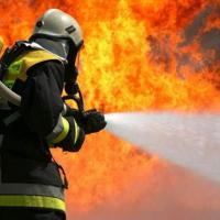 У Франківську обиратимуть пам'ятник пожежникам