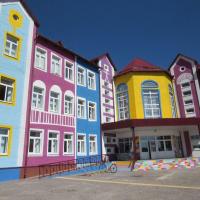 В Івано-Франківську хочуть збудувати ще дві школи