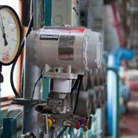 Міненерго хоче змінити одиницю вимірювання газу