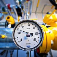 Борг жителів Івано-Франківської області за газ з початку опалювального сезону зріс удвічі