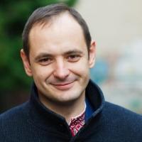 Міський голова Руслан Марцінків коротко про будівельні конфлікти в Івано-Франківську