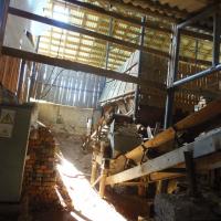 В Тлумацькому районі продають цегельний завод через аукціон