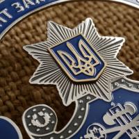 УЗЕ не знайшло розкрадань у найбільшому ОСББ Франківська