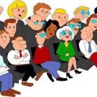 У місті відбулися збори голів ОСББ, БК і ЖБК