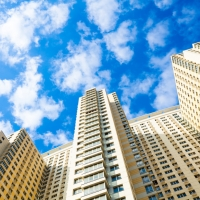 Почому квартира і чи зростатимуть ціни: ситуація на ринку нерухомості в Україні (інфографіка)