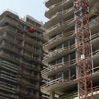 Ринок нерухомості-2018: як змінювалися ціни на квартири і правила для забудовників