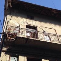 На ремонт аварійного будинку «Пасажу Єгера» потрібно 10 мільйонів гривень. ВІДЕО