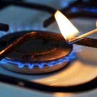 З травня газ подорожчає ще на 15%