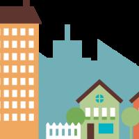 Міська рада готова підтримати ОСББ у відшкодуванні кредитів