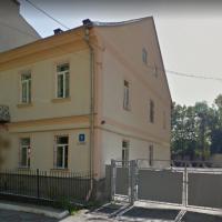 Генпрокуратура отримала земельну ділянку під забудову в центрі Франківська