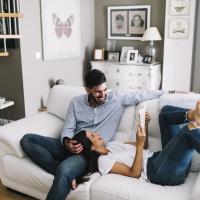 Сучасне житло – комфортне життя