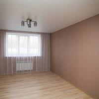 Оприлюднено вартість оренди однокімнатної квартири в усіх регіонах Україні