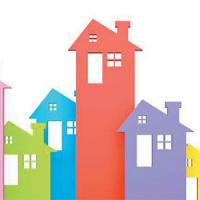 Рожкова розповіла про перспективи ринку іпотеки