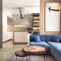 Як перебудувати квартиру під себе: основні принципи перепланування