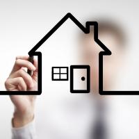 За несплату податку на нерухомість штрафують навіть без квитанції - експерт