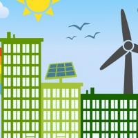 Енергозбереження: коли кредит це вигідно