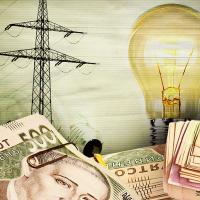 Вже з лютого для прикарпатців діятимуть нові тарифи за електроенергію