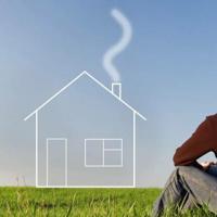 Скільки українських родин купило житло за держпрограмами у 2018 році